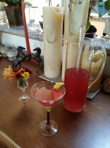 Tdaycocktail